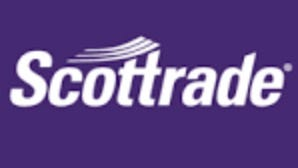Scottrade is a privately owned discount retail brokerage firm based in Town and Country, Missouri. It announced Oct. 2, 2015 that as many as 4.6 clients may have had their names and addresses compromised in a hack.