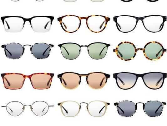 matsuda-eyeglass-frames.jpg
