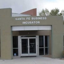 Santa Fe's business incubator a model for all