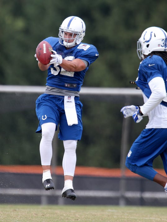 -09_ColtsCamp30.jpg_20140730.jpg