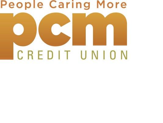 636148313455207298-pcm-logo.jpg