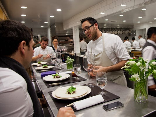635532907704846991-The-Restaurant-at-Meadowood-s-Kitchen.-rs