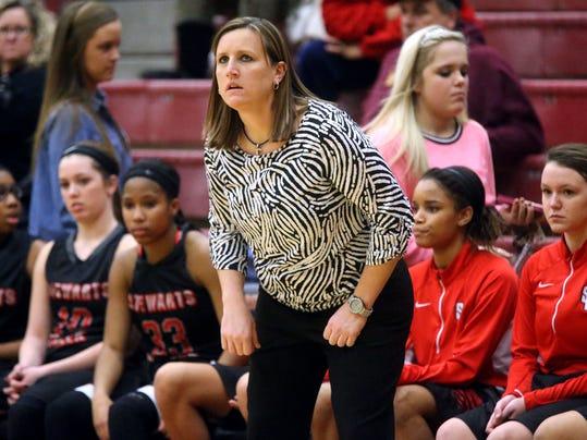 -2-Stewarts Creek Coach Jessica Jackson.jpg_20150422.jpg