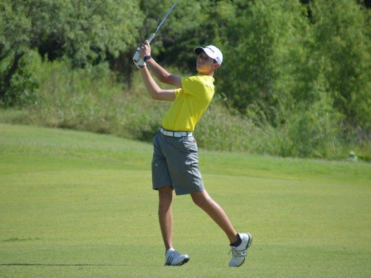 Central-Golf-JansenSmith-2017.jpg