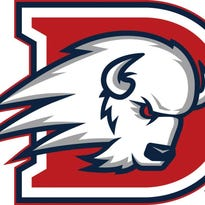 Dixie State baseball falls in 13 innings at Holy Names