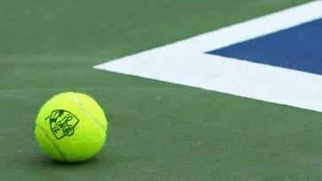 Asheville High, Brevard fall in team tennis state finals