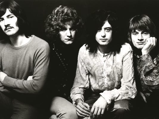 LED ZEPPELIN 2.jpg