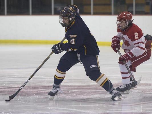 WRT wr ww hockey 02