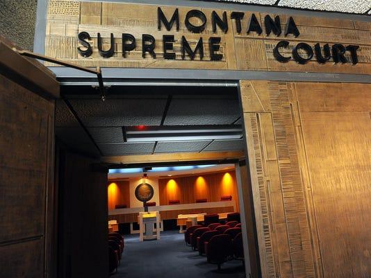 montana supreme court 2