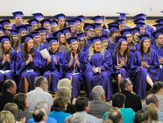 Albany graduation.JPG