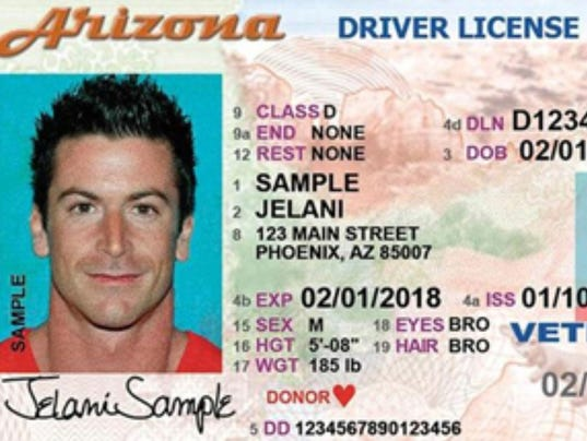 Do Race Car Drivers Have State Drivers License
