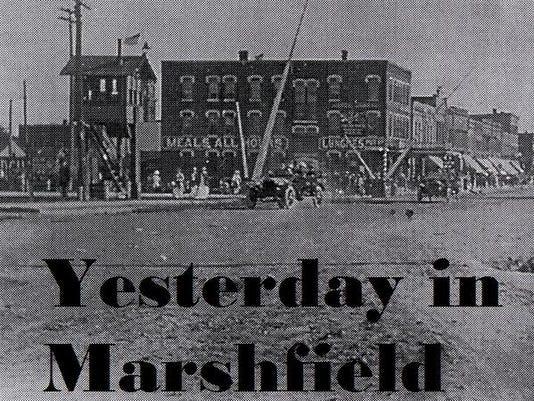 635902270651367858-Yesterday-in-Marshfield.jpg