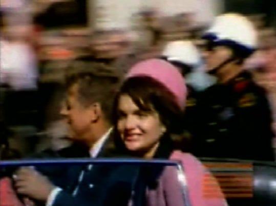 JFK_video_before_xx.jpg