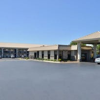 Hoteliers buy 21 acres for $1.6 million to cash in Antioch's growth