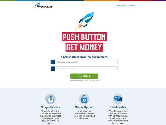 635899676319731993-rocket-loans-screen-grab.jpg