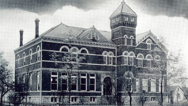 The Workingmen's Institute, which also contains a museum and archive, is now the oldest continuously operating public library in the state of Indiana.