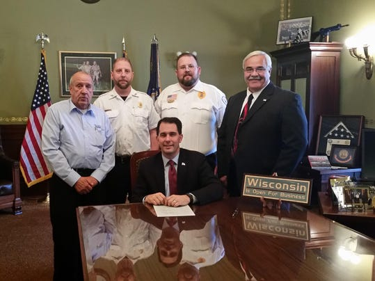 ems legislation signed_151147 - Copy