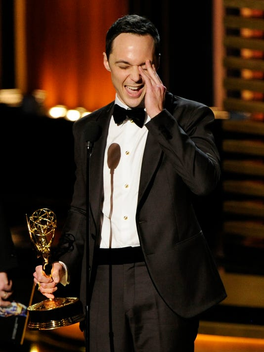 2014 Primetime Emmy A_Atzl-3.jpg