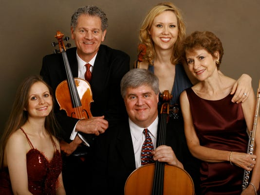 ACMS-American-Chamber-Players.jpg