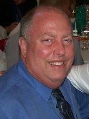 Joseph Godcharles