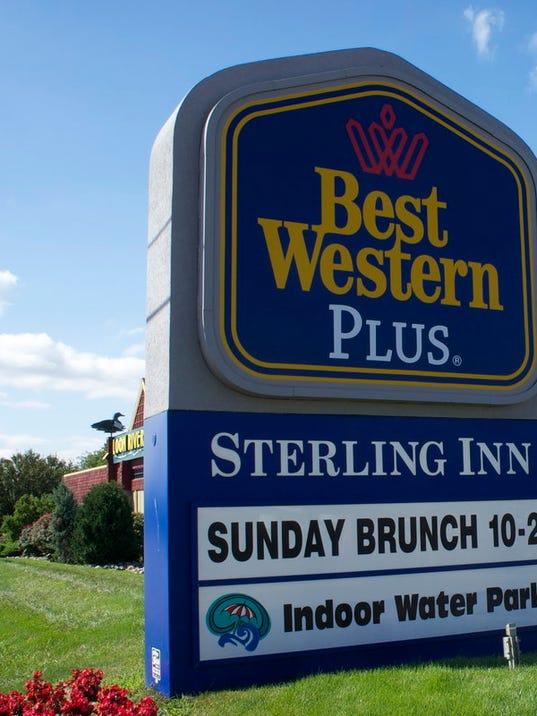BWSterling Inn_Exterior[2].jpg