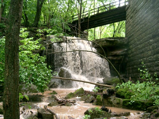 June 2008 waterfall 004.jpg