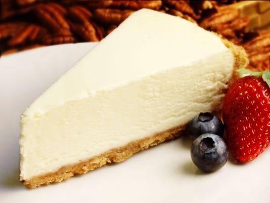 Original Cheesecake 3lb.jpg