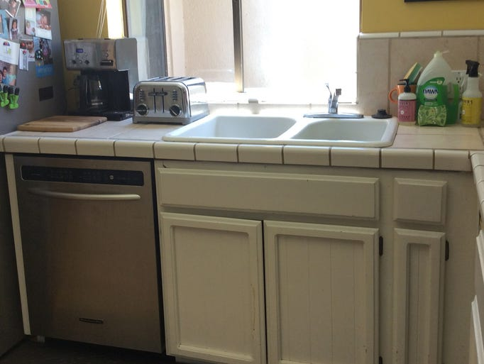 I Spent 35000 Remodeling My Kitchen And Here Are 10 Big ...
