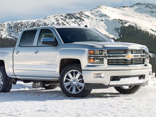XXX 2014-Chevrolet-Silverado-High-Country-01