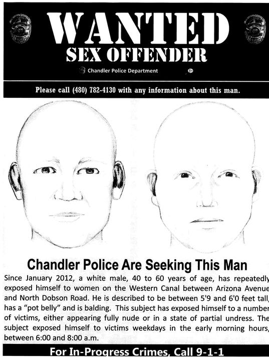 635712798186245577-Chandler-PD-wanted-poster