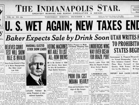 636554139163134208-The-Indianapolis-Star-Wed-Dec-6-1933-1-.jpg