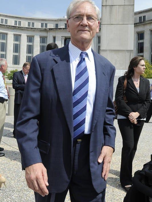 Don Siegelman August 2012.jpg