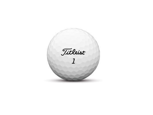 titleist soft ball.jpg