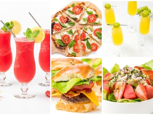 636689933028945419-Summer-eats-and-cocktails.jpg
