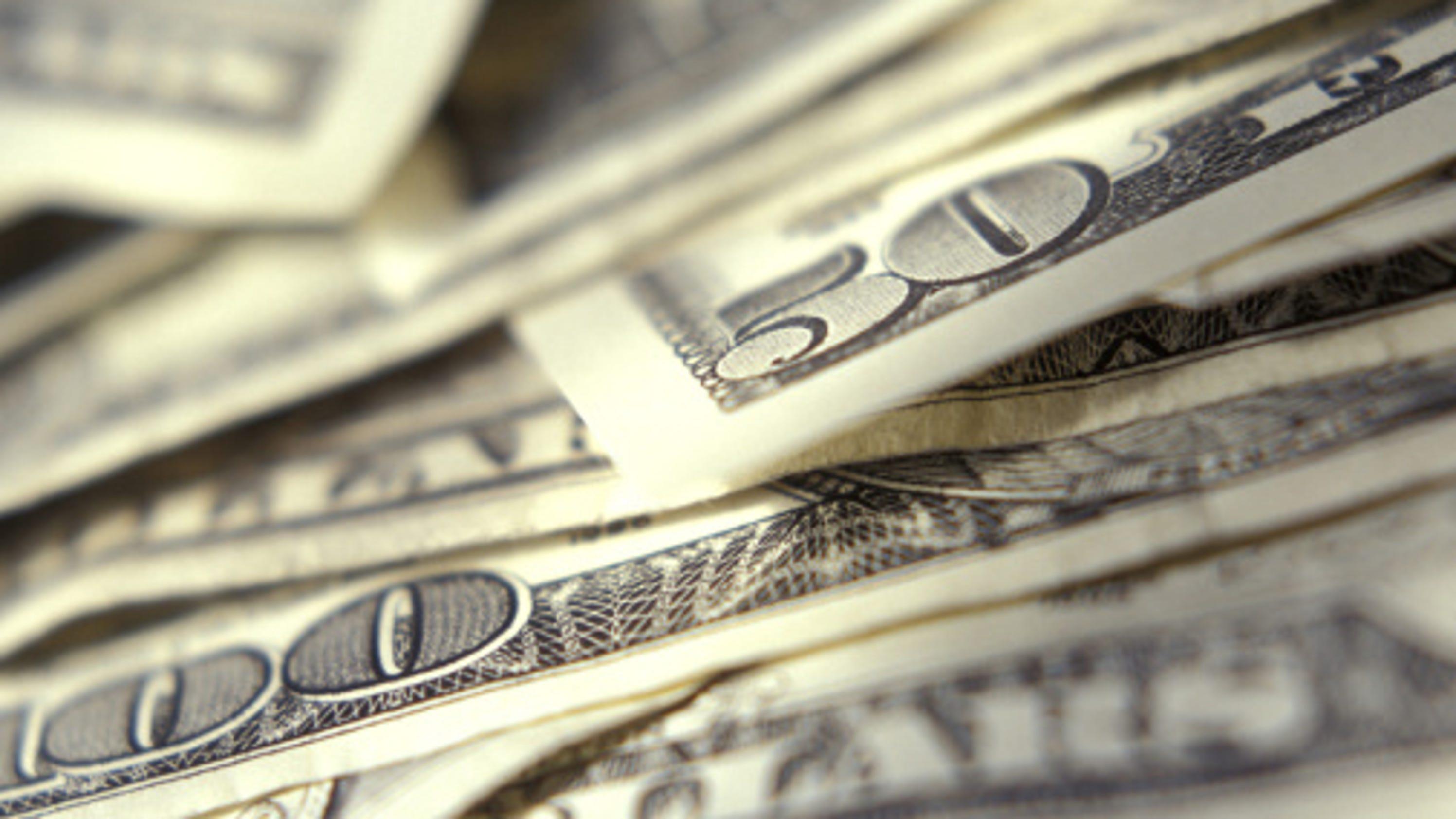 H&r block cash loan picture 1