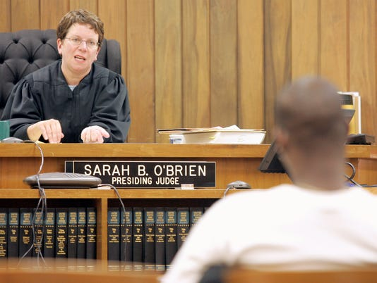 OBrien-in-Court.jpg