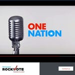 One Nation series, powered by USA Today and Gannett