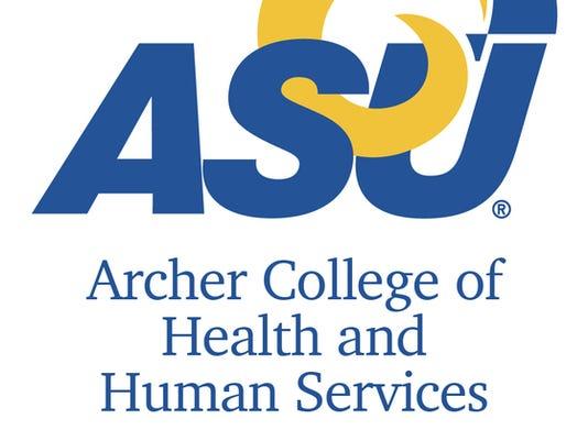 ASU-Archer-College.jpg