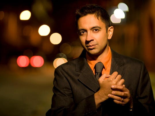 VijayIyer_by-JimmyKatz_01.jpg