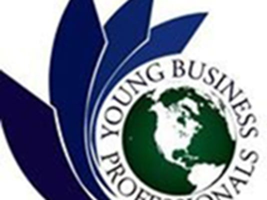 636350451852453710-0511-CCLO-YBP-logo.JPG