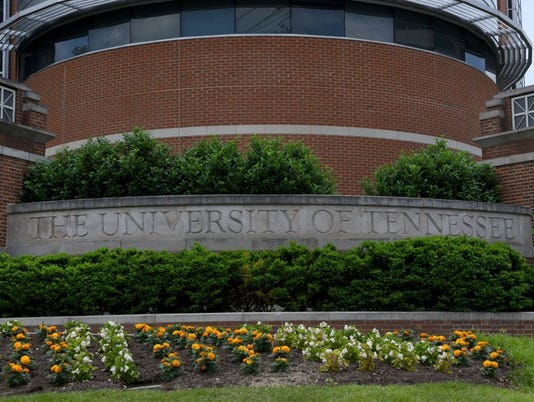 university_of_tennessee_campus.JPG