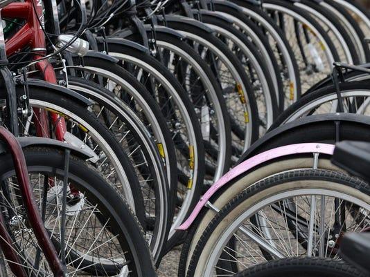 FTC_bike_shops
