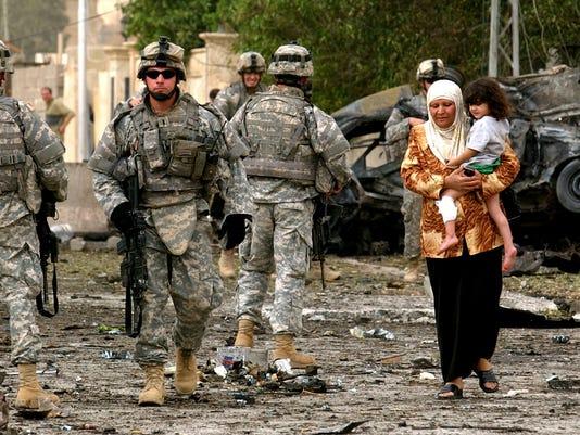 -IRAQ_VIOLENCE_BAG115.jpg_20061015.jpg