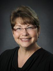 Sue Halena