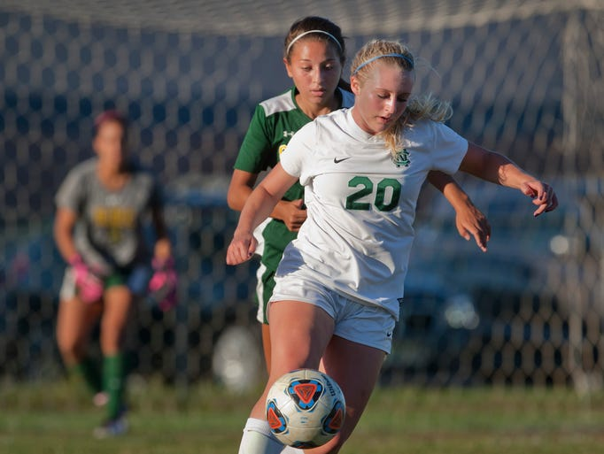 colts neck catholic girl personals The shore conference class a north girls soccer division had 14 ties among the seven schools last year in the first game between colts neck and howell, the schools nearly played to a double.