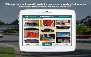 3 places to buy and sell used