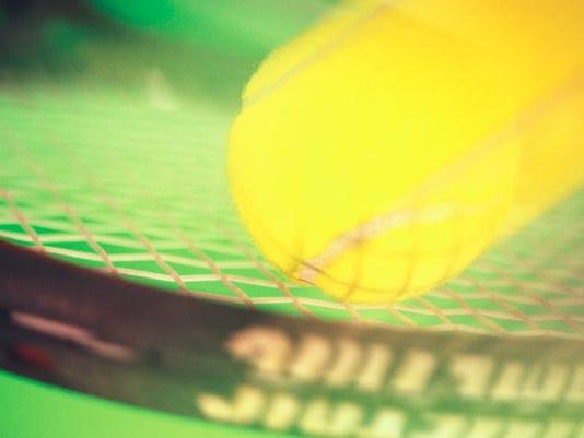 tennis_h.jpg
