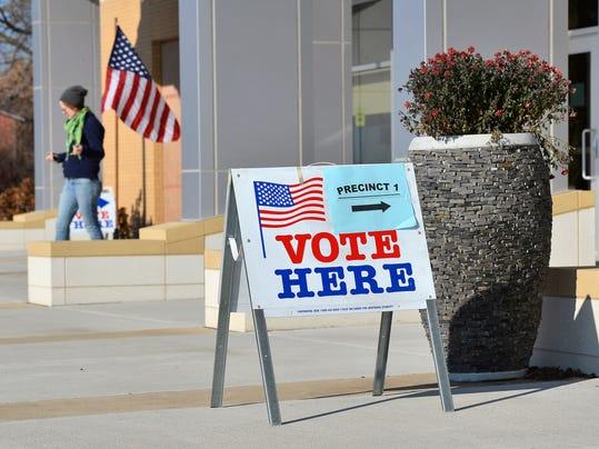 STC 1105 Voting KA 1.jpg