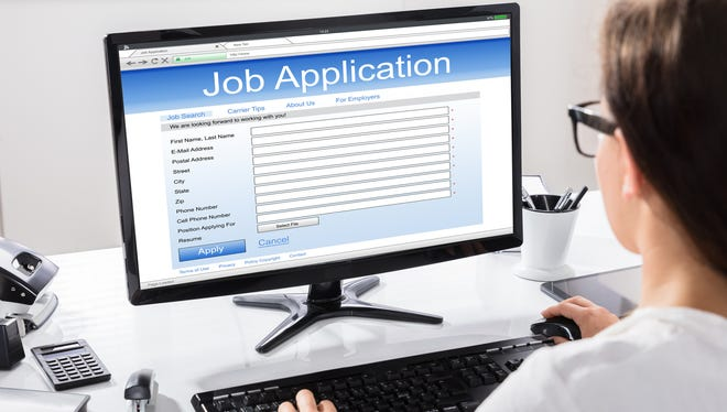 Many companies have turned to application tracking systems to help ease the hiring process. Why should you care? Conventional advice on résumé writing doesn't tend to take this into account.