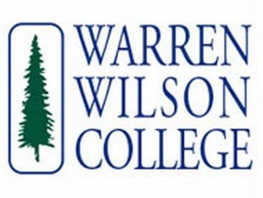 Warren Wilson logo